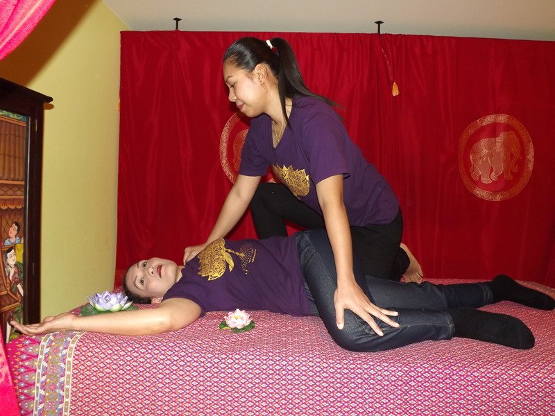 massage örebro malai thai massage