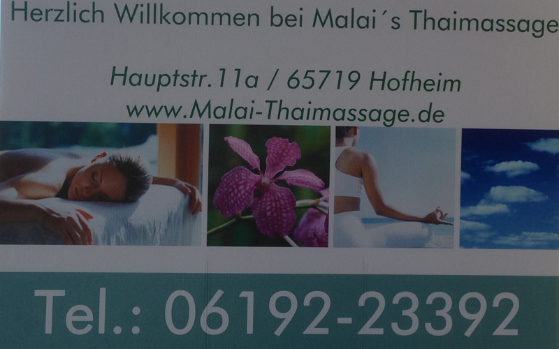 stor dildo malai thai massage